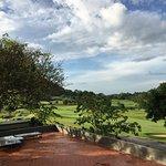 Photo of Banyan Golf Club