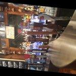 Photo of Dinosaur Bar-B-Que