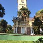 Photo of Izmit Saat Kulesi