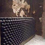 Zdjęcie Callinico Winery