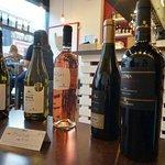 'Selezione' Wine Tasting