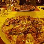 Photo of Restaurant Alloro