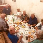 Photo of Taverna Kostas