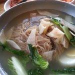 Photo of PyeongRaeOk