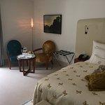 Photo of Park Hotel Vitznau