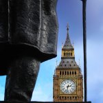 Westminster Photography Tours of London