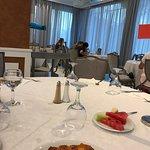 Photo de Best Western Hotel Fenix