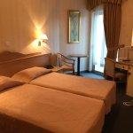 Photo de Fenix Hotel