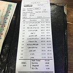 Foto di Gad Restaurants