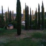 Photo de Agriturismo Manzoni