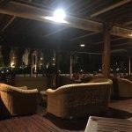 Foto de PortAventura Hotel Caribe