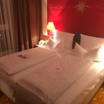 Photo of Best Western Hotel Frankfurt Maintal