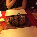 Photo de Restaurant Argentino Luna