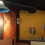 Photo of Little India Restaurant & Bar