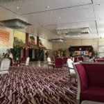 Red Sea Palace Hotel Foto