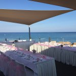 Pernera Beach Hotel Foto