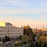 Photo de Ramada Sibiu