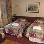 Bilde fra Wynnstay Hotel