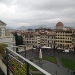 Photo of Grand Hotel Minerva