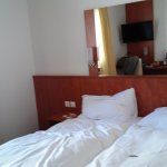 Sorell Hotel Sonnental Foto