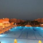 Photo of Cancun Sokhna Beach Resort Managed by Accorhotels
