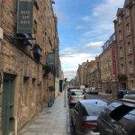 Photo of Brooks Hotel Edinburgh