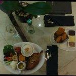 Photo of Hilton Bandung