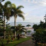 Lingganay Boracay Hotel Resort Foto