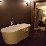 Photo of mOdus Hotel