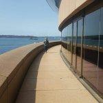 Photo of Sydney Opera House