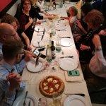 Photo of Tasteme Trattoria della Pizza