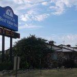 Photo of Americas Best Value Inn Osceola