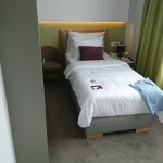 Foto de Livris Hotel