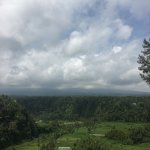 Photo of Lereng Agung