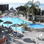 Photo of Atlantica Bay Hotel