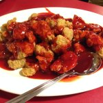 Foto Cantonese Restaurant