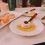 Foto de Trois Gourmands