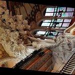 Foto de Palau de la Musica Orfeo Catala