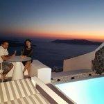 Dreams Luxury Suites Foto