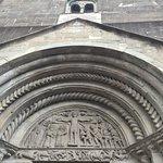 Photo of Duomo di Berceto