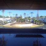 Photo de Blue Sea Costa Bastián