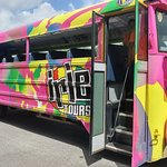 Photo of Irie Tours