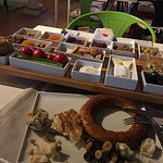 Foto de Hilton Garden Inn Konya