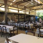 Photo of Marilena Restaurant