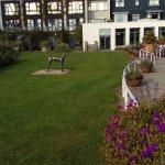 Снимок Kelly's Resort Hotel & Spa