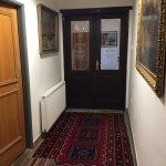 Hotel U Ruze Foto