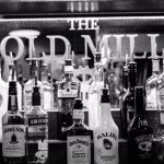 صورة فوتوغرافية لـ The Old Mill - Harvester
