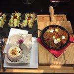 Photo of La Cocina De Alex Mugica
