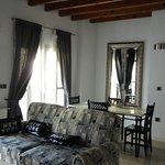 Photo of Siete Revueltas Singular Apartments