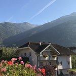 Photo of Dolce Vita Hotel Jagdhof
